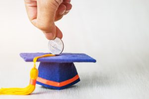 Student Loans Private Tutoring