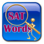 ACT/SAT words. From Extol to Panegyric
