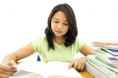 Private Tutors in Sacramento