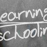 private tutor tips