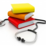 Easy Tips for Acing the NCLEX RN Exam