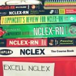 nclex tutor
