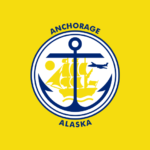 Anchorage Alaska tutor