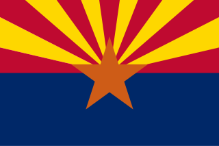 Arizona tutor