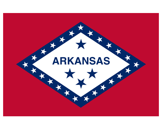 Arkansas tutor