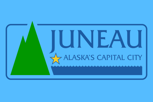 Juneau alaska tutors